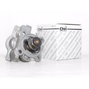 Válvula Termostática Ducato/ Jumper / Boxer Motor 2.3
