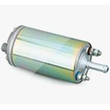 Bomba Electrica Combustible Gauss Mazda B2600 Spring