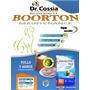 Alimento Balanceado Boorton 22kg Dr.cossia Distribuidor
