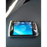 Blackberry Torch Usado