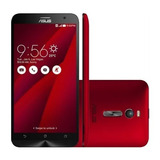 Asus Zenfone 2 64gb 4gb Ram 4g Dual-chip 5.5 13mp Bt 3000mah