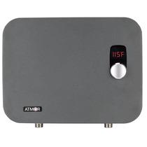 Calentador Agua Boiler Eléctrico 24kw 240v Termostático