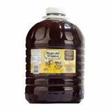 Miel 100% Pura De Abeja De Yucatan Garrafa De 7 Kilos
