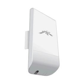 Antena Ubiquiti Nanostation Loco M2 Airmax 2.4ghz Garantía