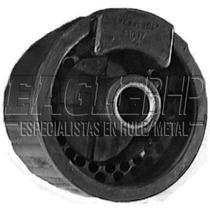 Repuesto Soporte Motor Astra L4 1.8 2.0 2.2 2000 A 2009 Vzl