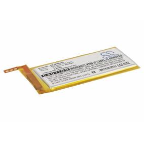 Batería P/ Ipod Nano 5ta Generación 8gb Y 16gb, 3.7v