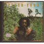 Cd Peter Tosh - Legalize It - 1976 - Columbia - 1109