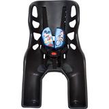 Cadeira Cadeirão Carona Traseira Para Bicicleta Mickey