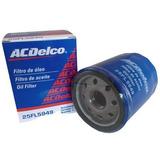 Filtro Oleo Novo Palio Attractive 1.4 Mpi 8v Flex 4p 2012/