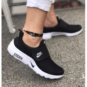 Zapatos Nike De Dama Colombianos