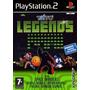 Patch Taito Legends P/play2 C/ Bubble Bobble Tokyo Phoenix