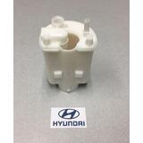 Filtro Gasolina De Tanque Del Hyundai Sonata 3.3l