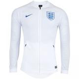 Jaqueta Nike Inglaterra N98 no Mercado Livre Brasil d210c02736ae7