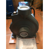 Bomba Centrifuga Pearl 5,5 Hp 230 Voltios Motor Monofasico.