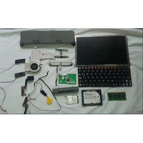 Mini Laptop Ia1600 Repuestos