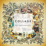 The Chainsmokers Collage Ep (i Tunes)
