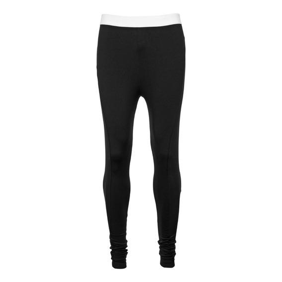 Calza Termica Primera Piel Largas Unisex Pantalon Termico Bodytherm