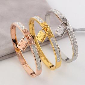 Bracelete Michael Kors Feminino
