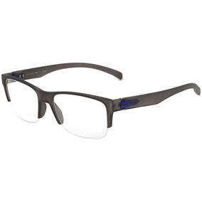 Oculos Masculino De Grau Hb Original Armacoes - Óculos no Mercado ... 577b058b2f