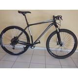 Bicicleta De Montaña Specialized Stumpjumper 29 Xl
