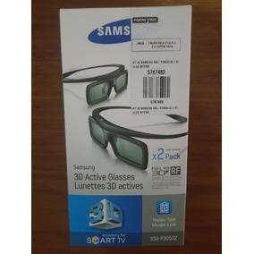 Pilha Para Oculos 3d Samsung - Acessórios para Áudio e Vídeo no ... c0fb8ec35d