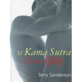 Libro El Kama Sutra Del Hombre Gay