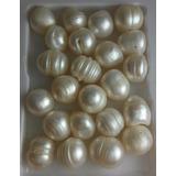 11e9a503c0b7 Trajes De Novia Cons Perlas Cultivadas en Mercado Libre Venezuela