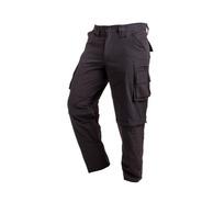 Pantalón Desmontable Secado Rápido Explorer Cargo