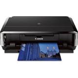 Canon Pixma Ip7210 Impresora Fotografica Cd/dvd Sobres