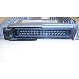 Computadora Hyundai Accent Brisa 1.3 P71 Original Perfecta