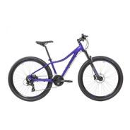 Bicicletas Gw Deer Rin 27.5 Grupo Shimano 8