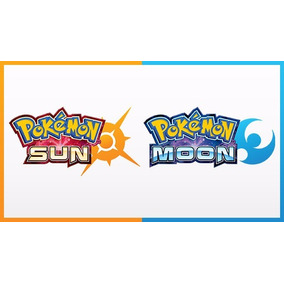 Pokémon Competitivo Shiny Sun Moon Toda National Dex