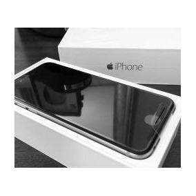 Iphone 6 Plus 128gb Equipo Y/o Accesorios Nuevo - Garantía