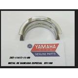 Metal De Bancada Xs1100 Eleven Yamaha En Contactomoto