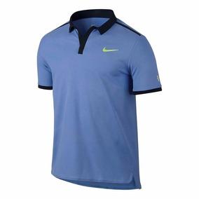 Ropa Deportiva Tenis y Squash Camisetas y Polos en Santander en ... bf6892cca40d6