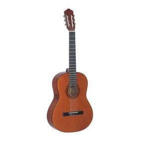 Guitarra Clásica 4/4 Freedom Nuevas. Excelente Calidad