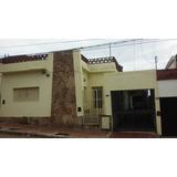 Espectacular Casa En Parque San Vicente, Lista Para Vivir!!!
