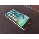 Iphone 6 64gb Speace Grey
