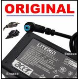 Fonte Carregador Original Netbook Acer Aspire One 19v 3.42a