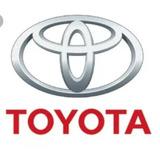 Espirales Delanteros Nuevos Para Toyota Fortuner,cavak, Meru