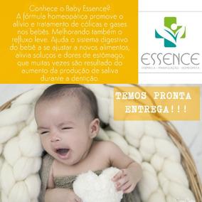 Colic Baby Essence
