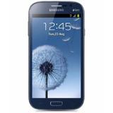 Samsung Galaxy Grand Gt-i9080 8 Gb Y 1 Gb Ram 5.0 Azul