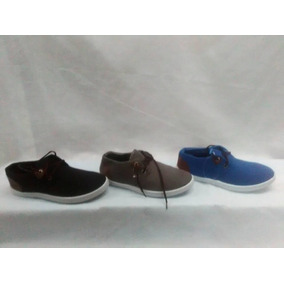 modelos de zapatos vans