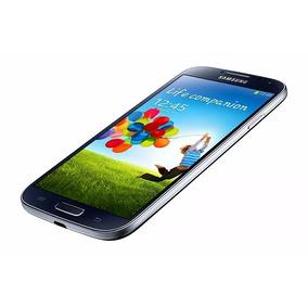 Samsung Galaxy S4 3g I9500 - Libres Refabricados - Gtía. Bgh