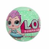 L.o.l. Surprise Muñeca Serie 2 Lol Original