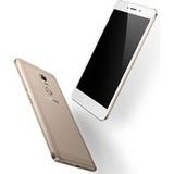 Smartphone Neffos X1 Max Dorado 5.5pulg Octa Core