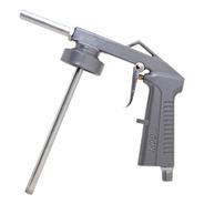 Pistola Goni Para Recubrimiento De Auto (body) Goni Gon303