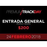 General/boxes 24 Febrero 2018 Autodromo Mouras La Plata