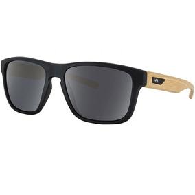 c3009e29f1e0a Oculos Hb H Bomb Matte Black Wood - Óculos De Sol Sem lente ...