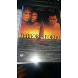 Terror A Bordo (dead Calm)